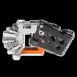 Super B TB-FD50 21 in 1 Folding Multi-Tool