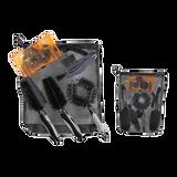 Super B TB-32950 Cleaning Kit