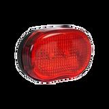 Raleigh RX3.0 Rear Light