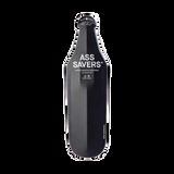 Ass Saver Big - Black