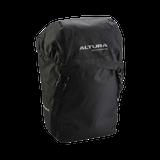 Altura Arran 2 16L Pannier Bag Single - Black