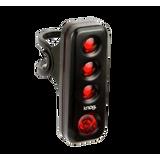 Knog Blinder ROAD R70 Rear Light