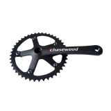 Chasewood Single Ring Drive Crank Arm