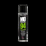 Muc-Off MO-94 Multi-Use Spray 400ml
