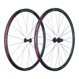 Vision Team 30 Comp Wheelset