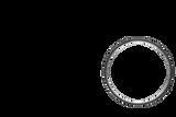OSS Kenda 25C-Front