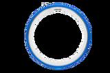OSS Kenda 25C-Rear
