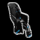 Thule RideAlong Lite Rear Childseat