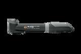 SKS Injex Lite Zoom Mini Pump