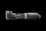SKS Injex Lite Mini Pump