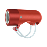 Knog Plug Front Bike Light