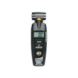SKS Digital Tyre Pressure Gauge