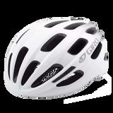 Giro Isode Helmet - White