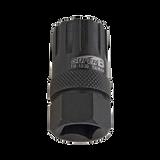 Super B TB-1030 Freewheel/Bottom Bracket Remover Tool