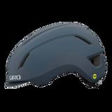 Giro Caden LED Urban Helmet - Side