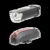 Raleigh RX10 USB Lightset