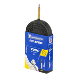Michelin Airstop Road Inner Tube