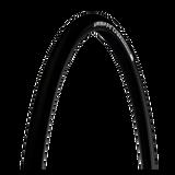 Michelin PRO4 Endurance Bike Tyre