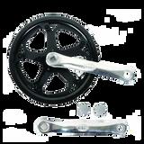 ETC Single Speed Chainset