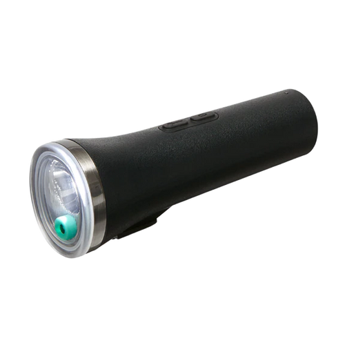 Beryl Laserlight Core - Front Bicycle Light