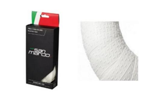 Selle San Marco Presa Corsa Racing Bar Tape