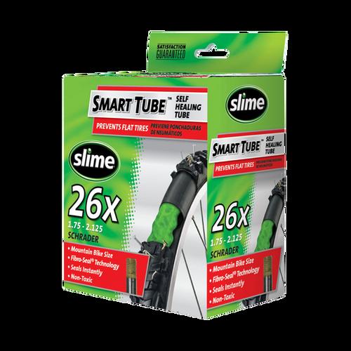 Slime Smart Inner Tube
