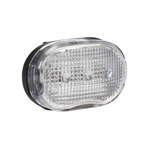Raleigh RX3.0 Front Light