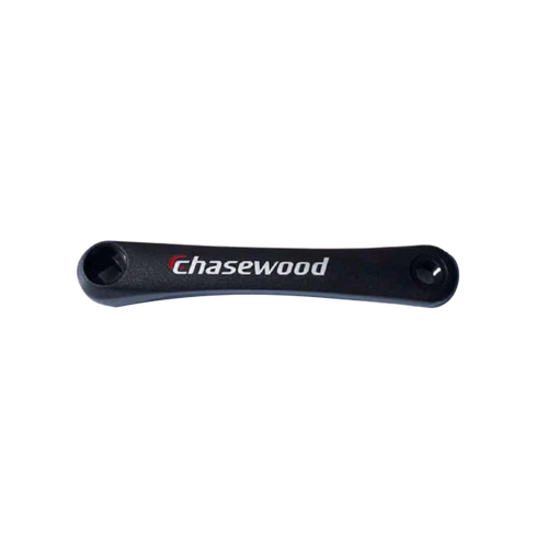 Chasewood Single Ring Non-Drive Crank Arm