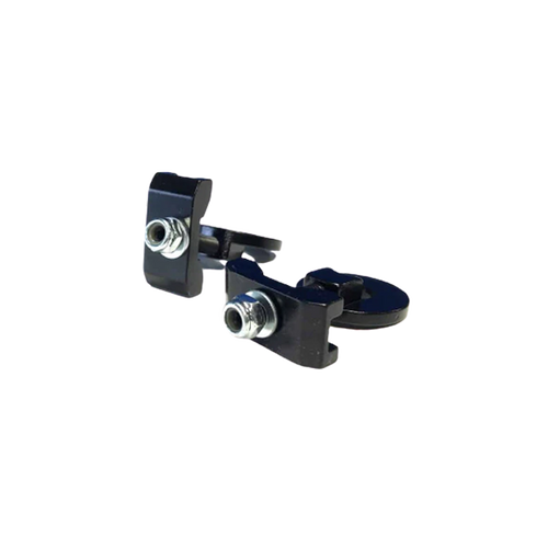 Single Speed Chain Tensioners (Pair)