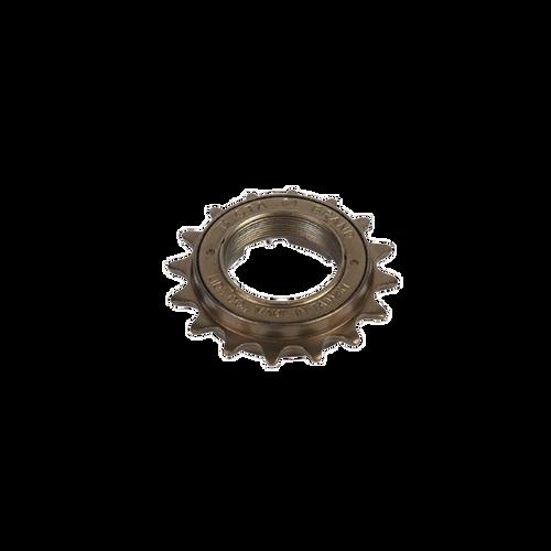 Dicta Freewheel