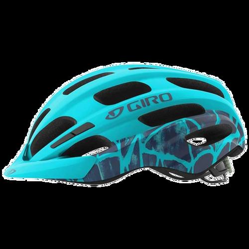 Giro Vasona Women's Helmet - Matte Glacier