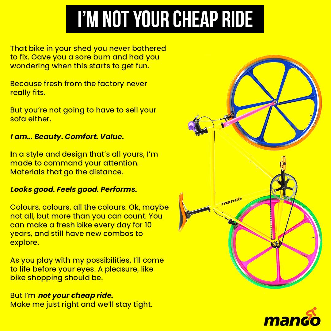 Mango Bikes - Not Your Cheap Ride.jpg