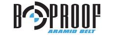 b-proof-aramid.jpg