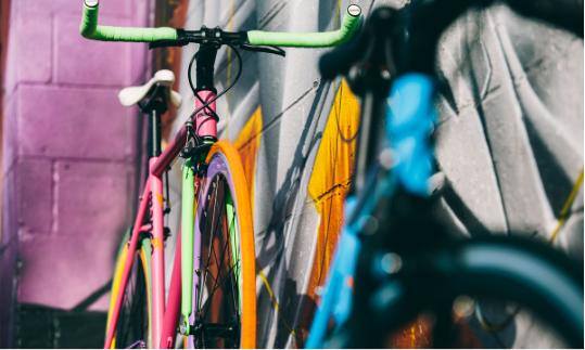 mangobikes-graffiti-22-opt.jpg