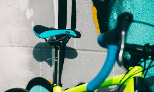 mangobikes-graffiti-44-opt.jpg