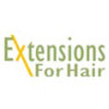 Extensions For Hair
