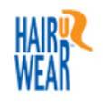 HairUWear