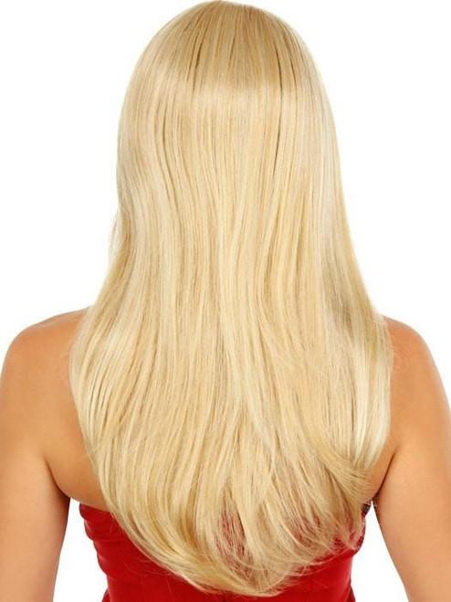 Zara, Jon Renau, Synthetic Hair Wig, Lace Front Wig, Smartlace, Single Monofilament, 5133