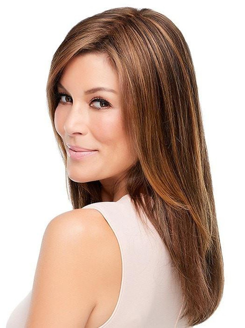 """Top Style 18"""" 
