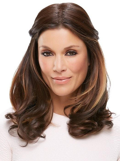 easiPart HD XL 18"