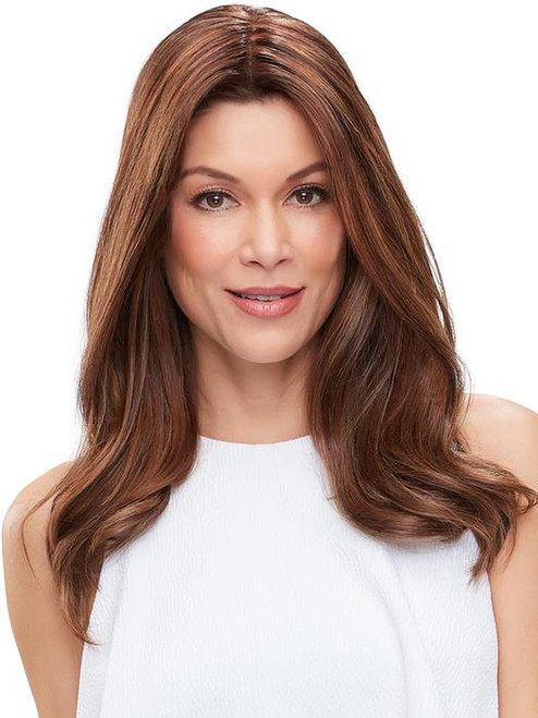 easiPart French XL 18"