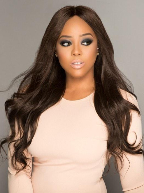 """easiPart HH 18"""" 