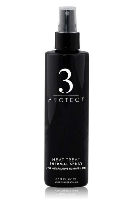 Heat Treat Thermal Spray 8.5oz