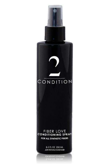 Fiber Love Conditioner