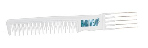 RW Pic-Comb