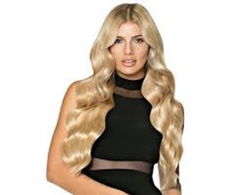 """Halocouture, Hair Extensions, The Layered Halo 18"""""""