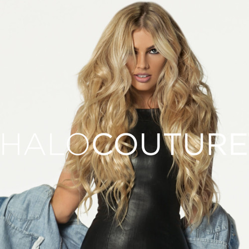 Halocouture, The Original Halo Balayage, Hair Extensions