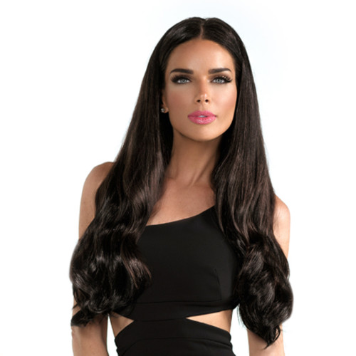 Halocouture, The Original Halo, Hair Extensions