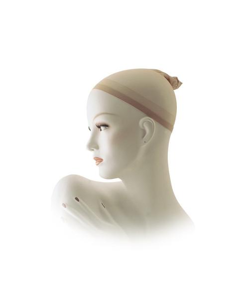 Wig Cap, Rene of Paris