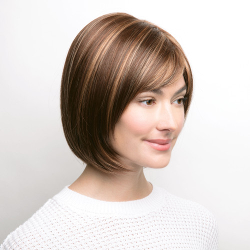 Erika, Amore Collection, Synthetic Hair Wig
